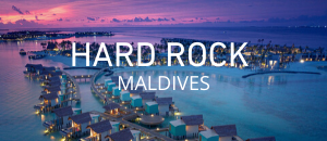 Hard Rock Maldives